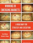 winninginemeringmarkets